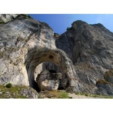 Stanciu-sziklatornác #1