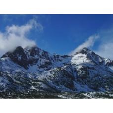 Fehér-tavi-völgy
