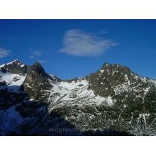 Vörös-tavi-völgy
