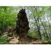Szamár-kő
