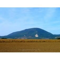 Pilis-hegy #1