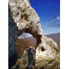 Vaskapu-szikla #3