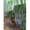Zsivány-sziklák #1