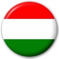 magyar kézműves termék